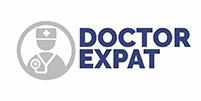 Doctors Expat